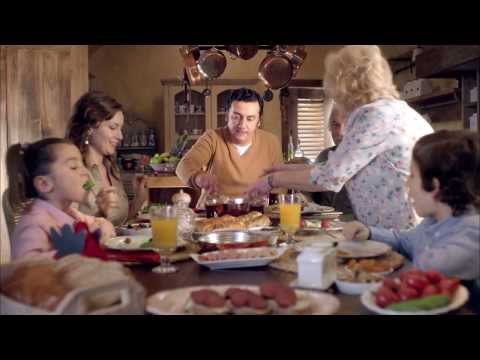 GURME SUCUK REKLAM FİLMİ 2014 Video Klip