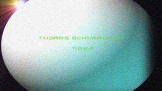 Thomas Schumacher - Tiger
