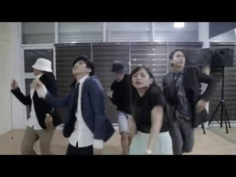 After Party Challenge | Ranz Kyle & Ella Cruz