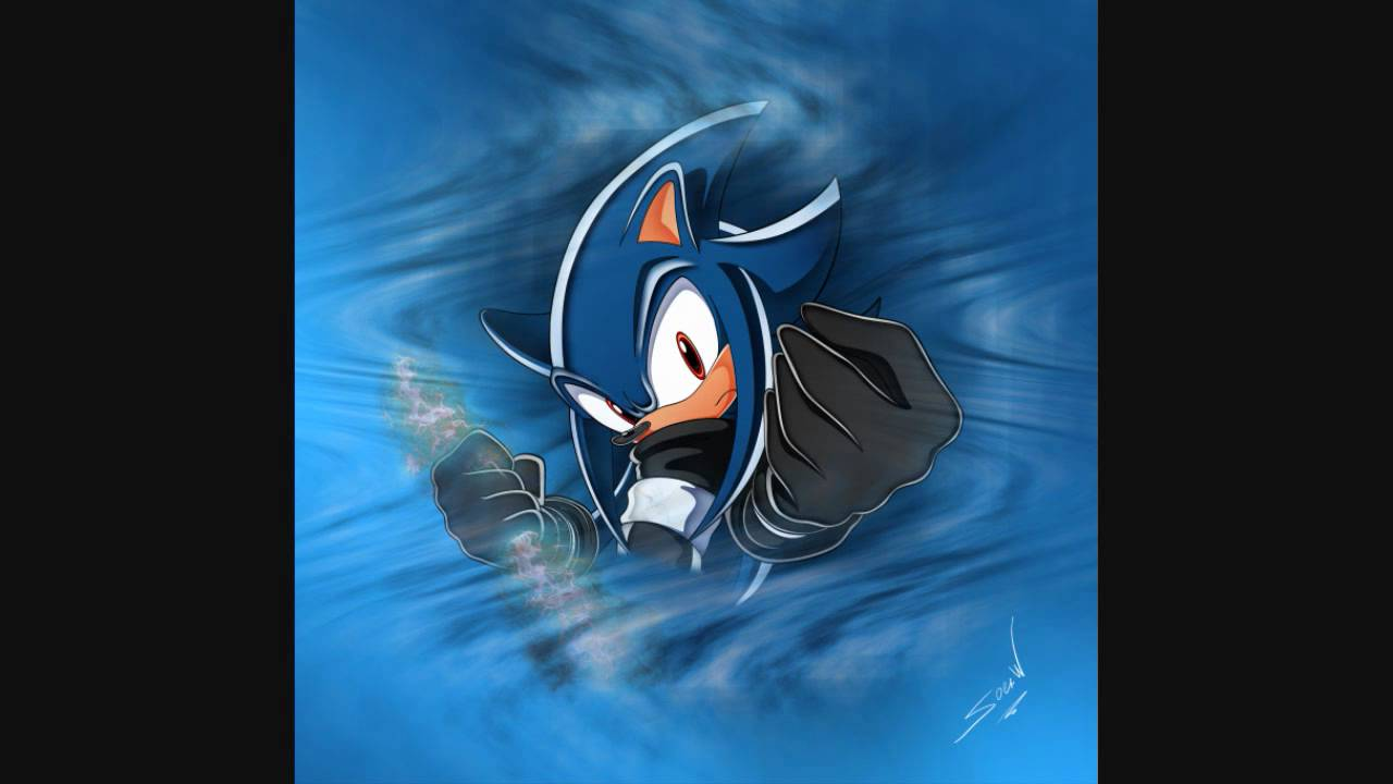 Sonic Knuckles Mid Boss Remix Youtube - Www imagez co