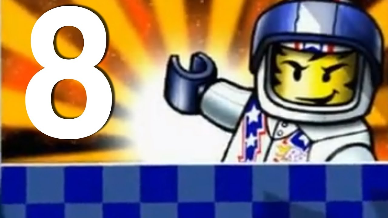Lego Racers 2 Pc Download Download Lego Racers Windows 2019 03 20