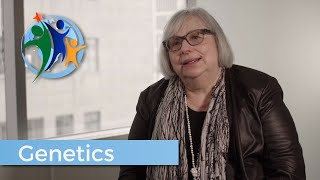 Genetics & Epigenetics | Beckwith-Wiedemann Children's Foundation Int'l