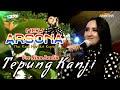 NEW ARSONA TEPUNG KANJI RINA AMELIA Feat SUMO SULING TERBARU 2020