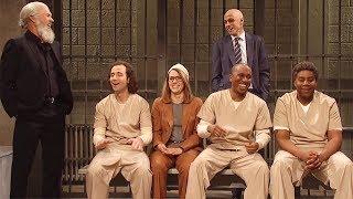 'Saturday Night Live' mocks Lori Loughlin, Julian Assange, Michael Avenatti and MSNBC Mueller report