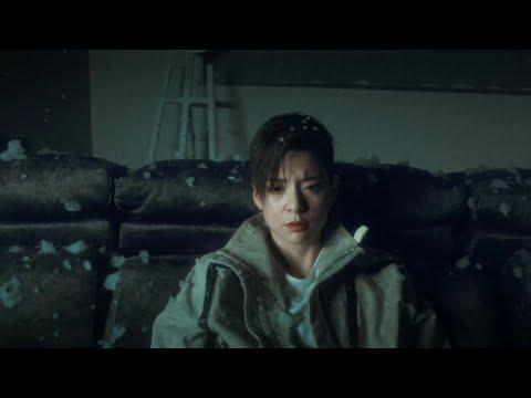 blue 劉逸雲 Amber Liu