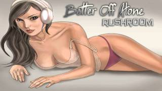 【HD】Trance: Better Off Alone (The Real Booty Babes Remix)