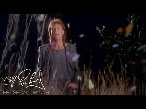 Cliff Richard - My Pretty One