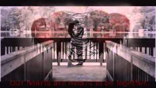Aaja O AA Sajna Takde Ay Rah Sajna - Rahat Fateh Ali Khan