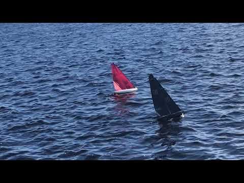 Baixar DF Sailing Sweden - Download DF Sailing Sweden | DL