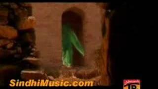 Sindh - Amber Mahek - True Stroy of Desert