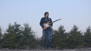 William Tyler - Modern Country Album Trailer