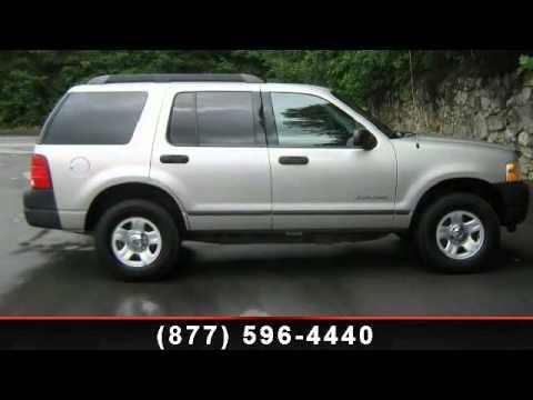 2005-ford-explorer---adventure-chevrolet-chrysler-jeep-mazd