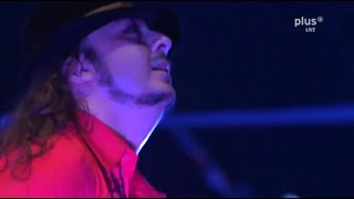 System Of A Down - Lonely Day {Rock Am Ring 2011} (HD/DVD Quality)