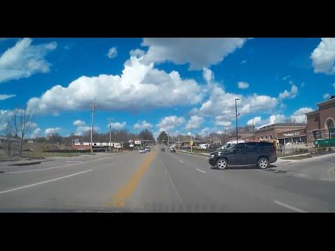 Bad Drivers of Omaha 3