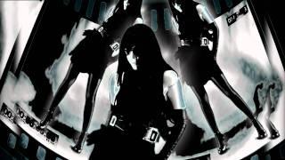 новые клубные клипы - поп музыка