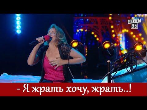 Вечерний Квартал 31. 05. 2014