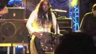 Robert Mirabal - Ee-You-Oo (Live) Gathering of Nations 2008