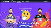 HOTSTAR Premium Access [ MAC + WINDOWS ] - YouTube