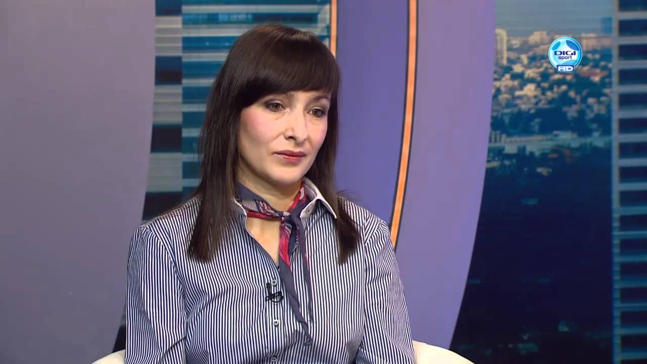 Hot Zsuzsa Csisztu nude photos 2019