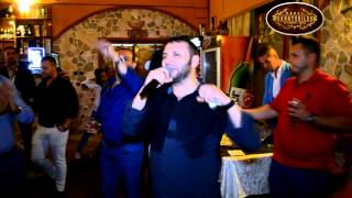Sorin Talent &amp Denisa Despa - O Noapte Cu Tine ( Hanul Vanatorilor Septembrie 2014 )