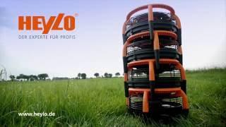 Ventilator FD 360° [Heylo]: Wie verwende ich den Bodentrockner nach Wasserschäden (Bodenreinigung)?