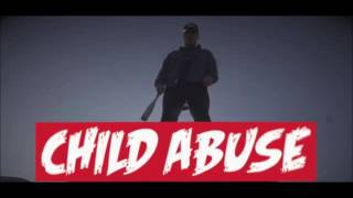 Snak The Ripper - Child Abuse (Madchild diss)