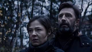 Тварь 2019 ужасы, триллер, драма анонс