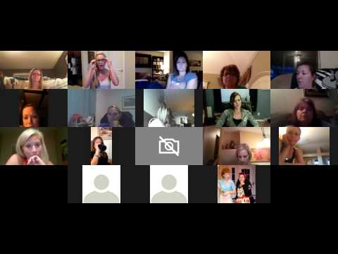 9/3/15 How to approach social media, build trust, conversation and have fun