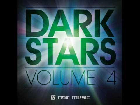 jay-lumen-aha-noir-music-noir-noir-music-official