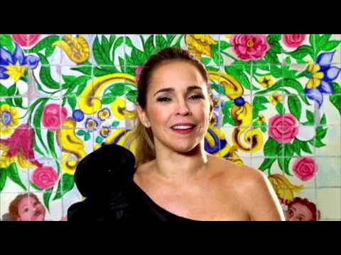 Trailer do filme Daniela Mercury - Bale Mulato ao Vivo