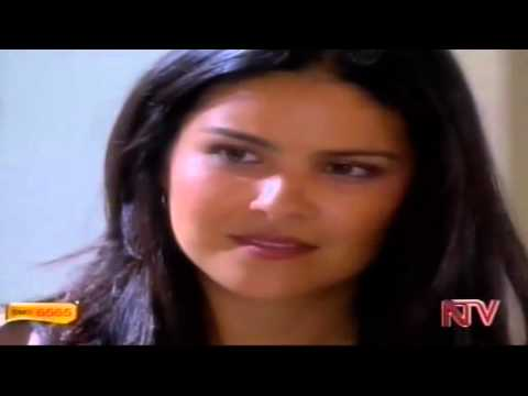 Maid in Manhattan Clip ep.134