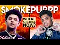 Smokepurpp | Where Are They Now? | Album Flop, Dating Noah Cyrus & More