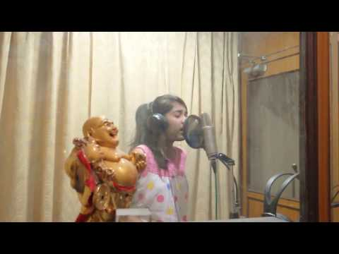 Dehleez Pe Mere Dil Ki - LansMusic