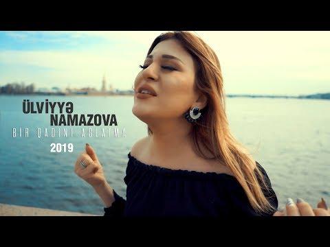 Teaser | Ülviyyə Namazova-Bir qadini aglatma TEZLİKLƏ