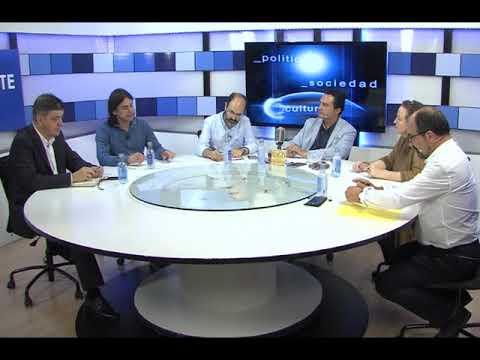 La Subida del Diesel y la recaudación de los Municipios de Cantabria