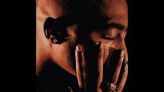 2Pac - Baby Don