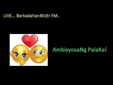 DJ AMbisyosa  2014 08 05 234034406 1