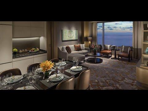 Shangri-La Hotel | Colombo | The Most Beautiful 7 Star Hotel In Srilanka | Filmed By YesPrabhu