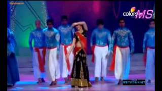 INDIAN MIX PASHTO SONG 7
