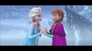 Miedo a perderte - Teen Angels (Frozen)