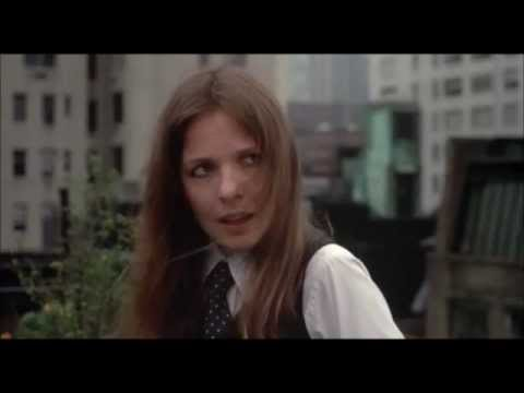 Annie Hall (1977) Best Scenes