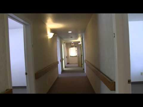 Kiowa Assisted Living Facility For Sale