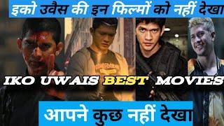 Iko Uwais Best Movies In Hindi    KJ Hollywood    2021