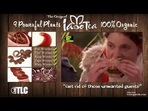 iaso-tea-ingredients-presentation,-total-life-changes,-product-review