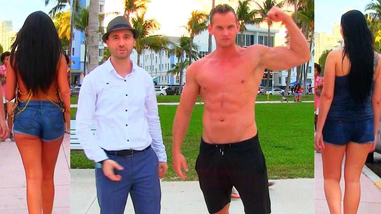 Rich man vs bodybuilder picking up girls social experiment youtube rich man vs bodybuilder picking up girls social experiment ccuart Image collections