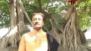 Zindagi Ku Gali Wadey Ha  Gul Tari Khelvi  Album 4  Hits Song  Saraiki Song