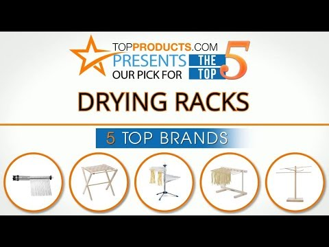 best-pasta-drying-rack-reviews-2017-–-how-to-choose-the-best-pasta-drying-rack