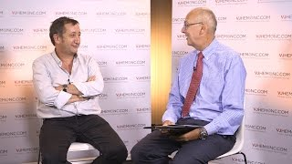 Are we ready for mutational directed treatment: addressing the genomic basis of myeloma