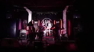 Dysfunktynal Kaos Live 08182019 The Pin Spokane WA 4