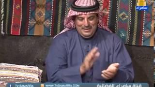 غناء محمداوي للفنان هاشم الجبوري